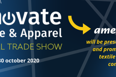 amtex at Innovate textil%apparel virtual show.png