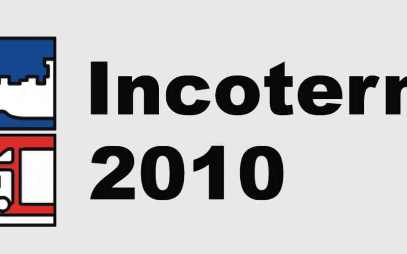 banner_incoterms2010-011