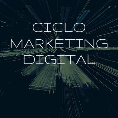 ciclo marketing digital.png