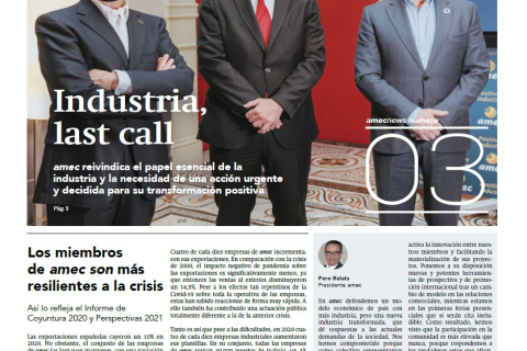 diario-amecnews-abril.JPG