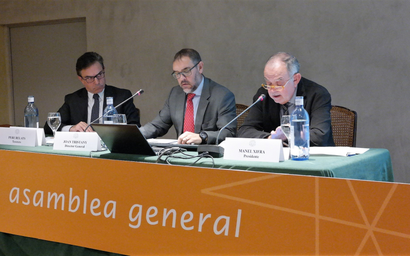 Fotos-Asamblea-General-AMEC-2017-50