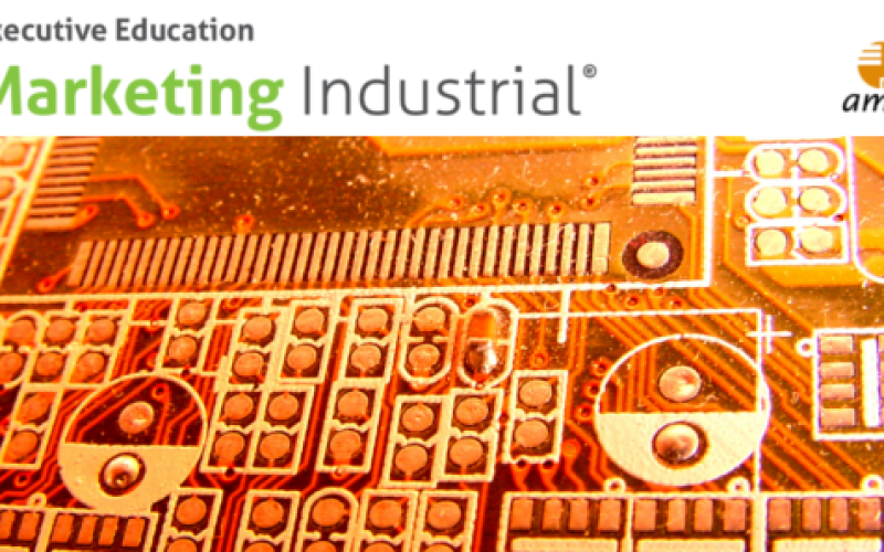 marketing-industrial-amec-eada