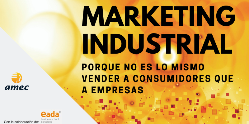 marketing industrial banner.png