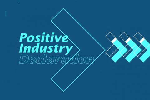 positive-industry-declaration.JPG