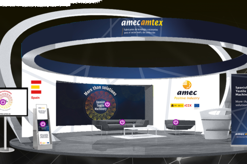 stand-virtual-amec-amtex.png